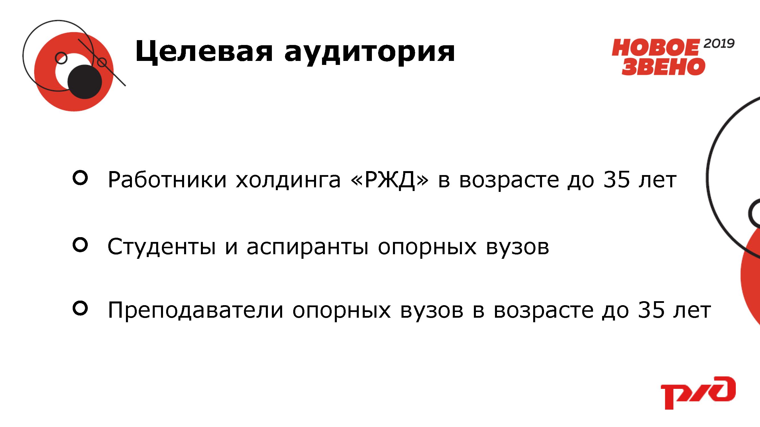 Общая презентация_Новое звено ИТОГ_Страница_3