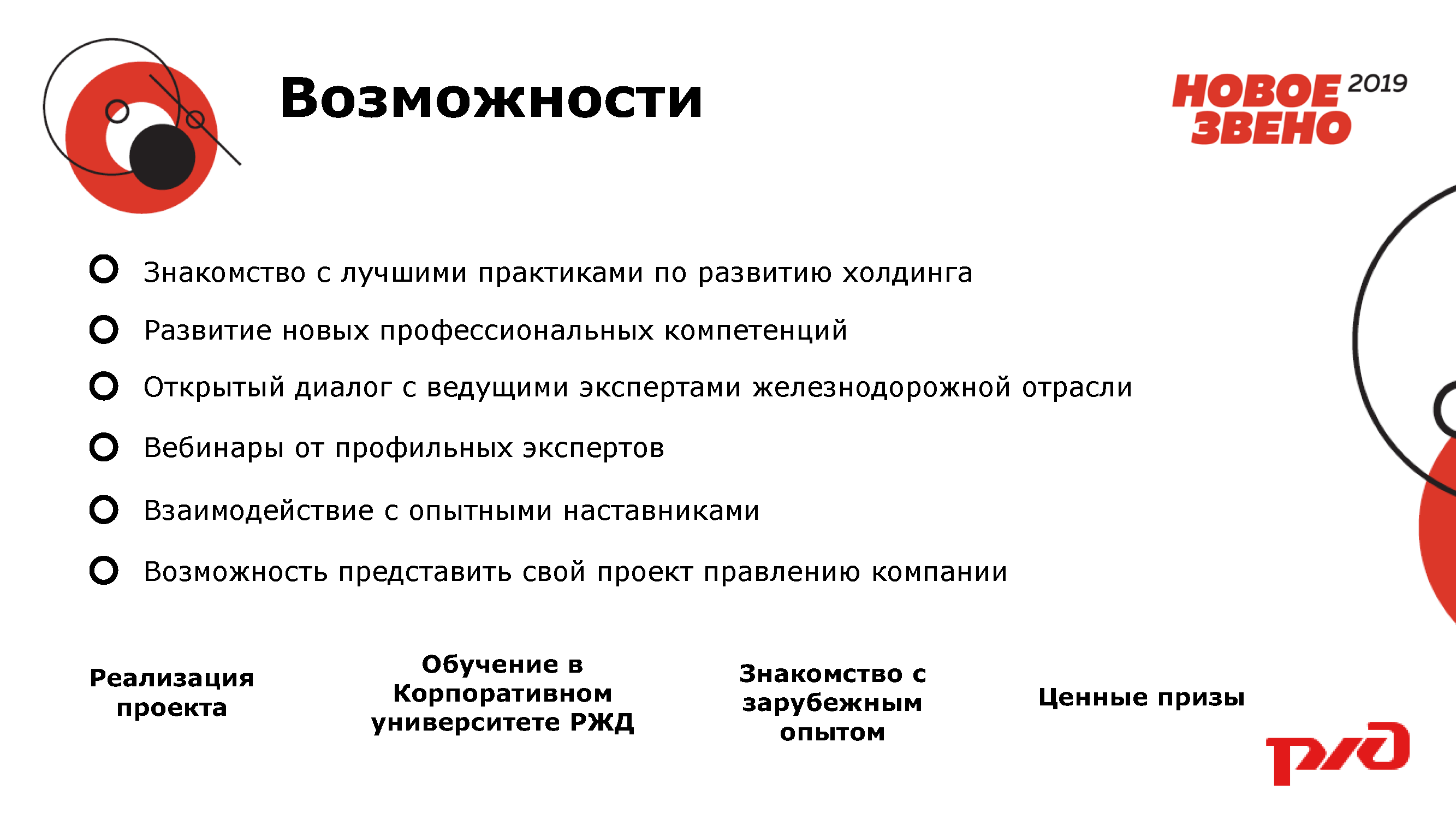Общая презентация_Новое звено ИТОГ_Страница_5