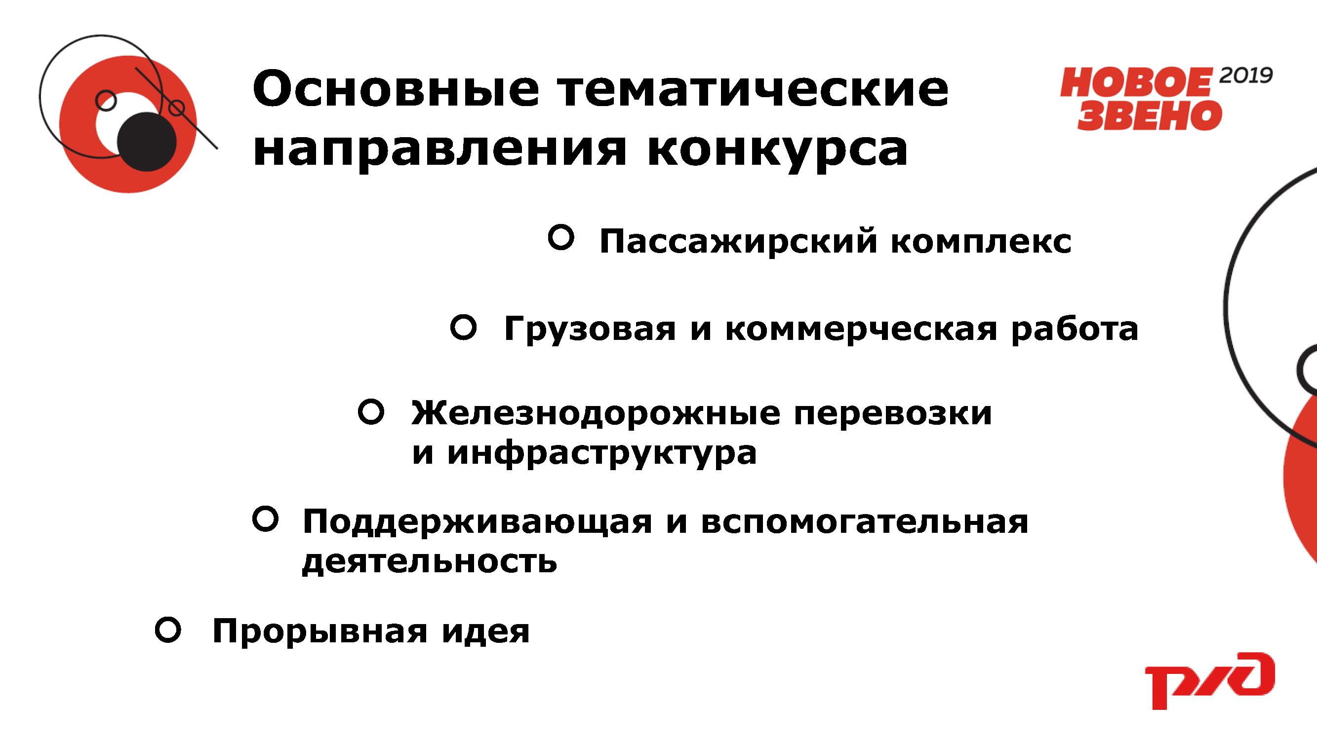 Общая презентация_Новое звено ИТОГ_Страница_6