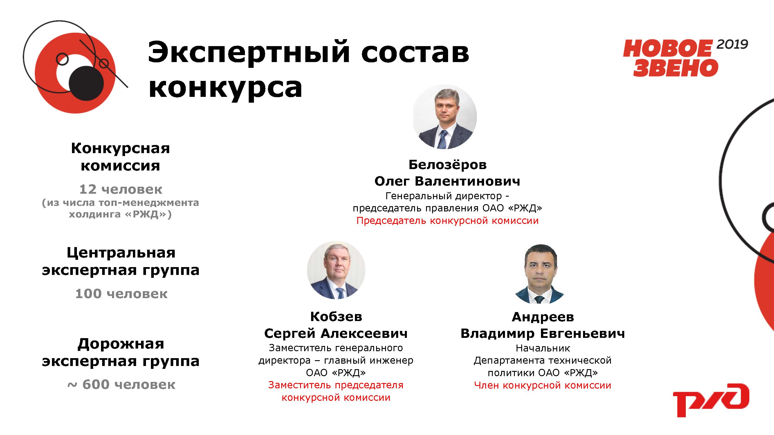 Общая презентация_Новое звено ИТОГ_Страница_8
