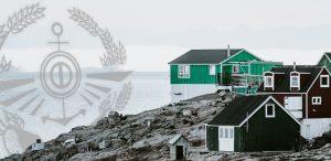Арктическим регионам ПОРА наладить взаимодействие