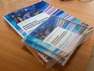 Приглашаем Вас принять участие в международной конференции «Модернизация и научные исследования в транспортном комплексе» (7-8 ноября, г. Пермь)