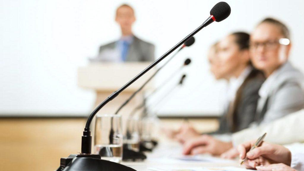 XIII научно-практическая конференция «Проблемы транспорта Дальнего Востока»