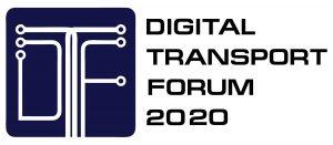 27 марта состоится «Международный Цифровой Транспортный Форум 2020»