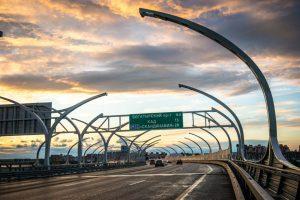 Транспортная стратегия РФ до 2035 года: платные автодороги и государственно-частное партнерство
