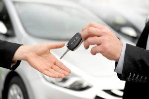 Народный каршеринг: сдавать личный автомобиль или нет