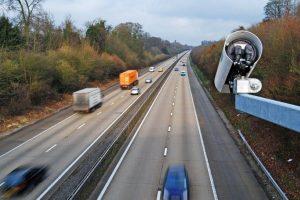 О технологии удаленной калибровки комплексов фото-и видеофиксации