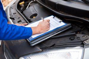Изменение в конструкцию автомобиля: как работают новые правила